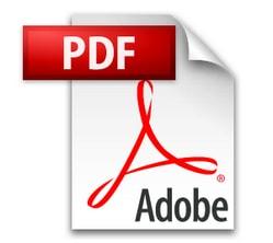 File PDF Là Gì? Tìm Hiểu Về File PDF Là Gì?