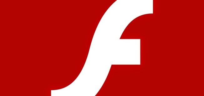 Flash là gì và những tính năng của Adobe Flash Player?