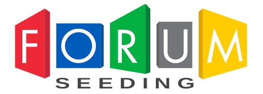 Forum Seeding Là Gì? Tìm Hiểu Về Forum Seeding Là Gì?