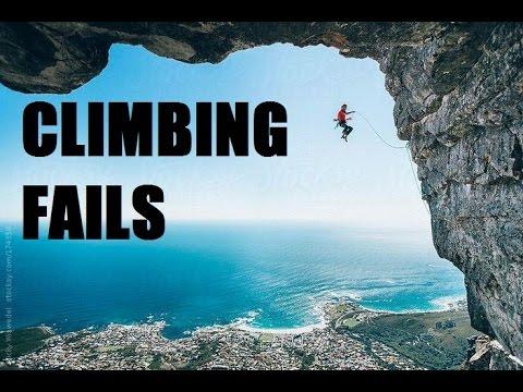 Free Solo Climbing Là Gì? Tìm Hiểu Về Free Solo Climbing Là Gì?
