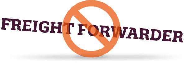 Freight Forwarder Là Gì? Tìm Hiểu Về Freight Forwarder Là Gì?