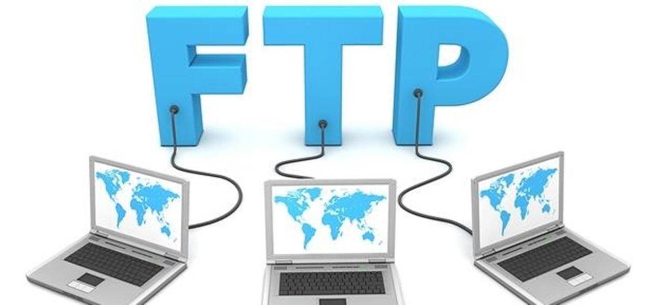 FTP Là Gì? Tìm Hiểu Về FTP Là Gì?