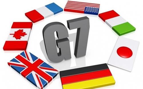 G7 Là Gì? Tìm Hiểu Về  G7 Là Gì?