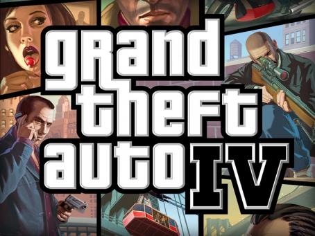 Game GTA Là Gì? Tìm Hiểu Game GTA Là Gì?