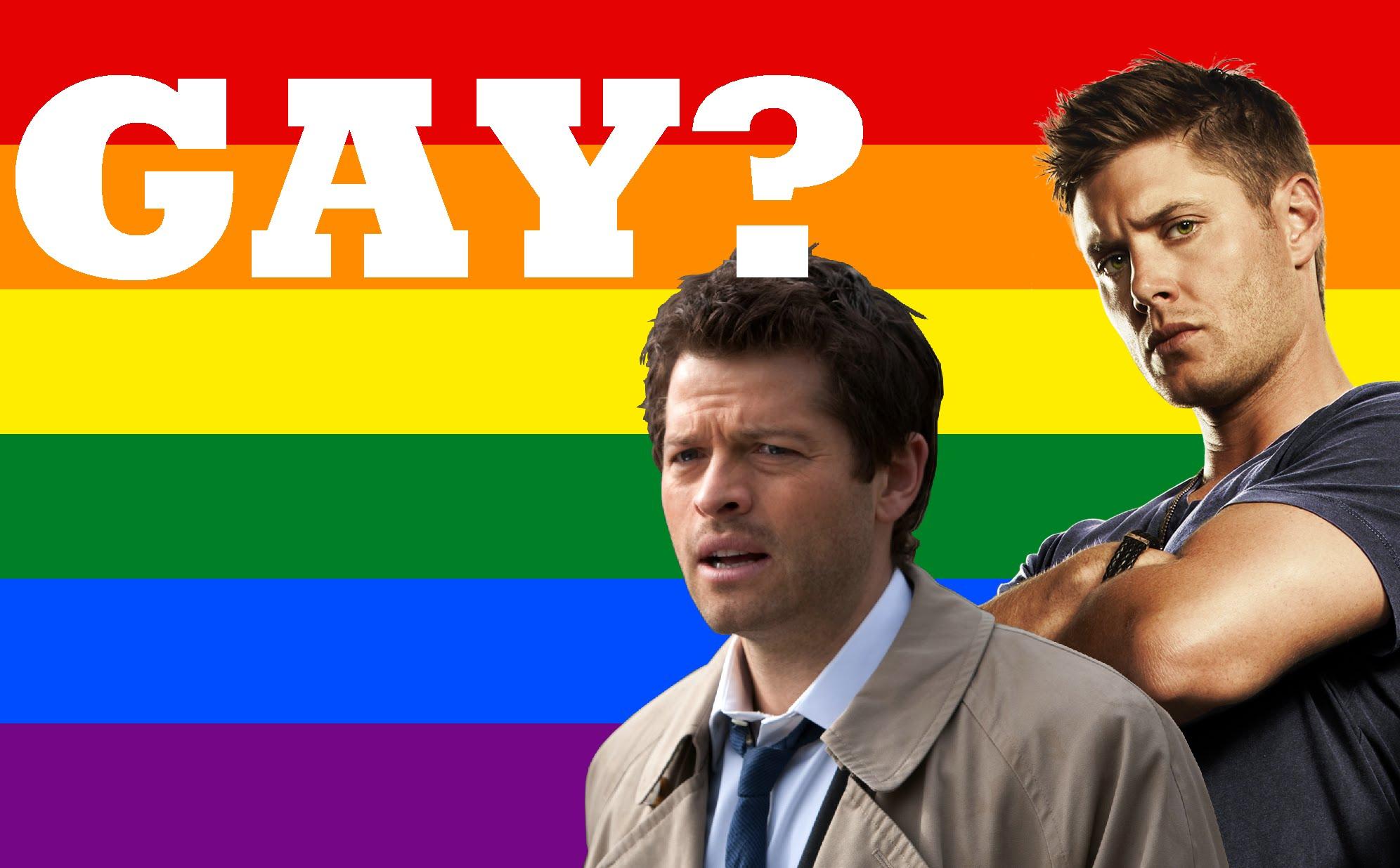 Gay Là Gì? Tìm Hiểu Về Gay Là Gì?