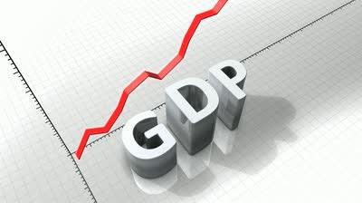 GDP Là Gì? Tìm Hiểu Về GDP Là Gì?