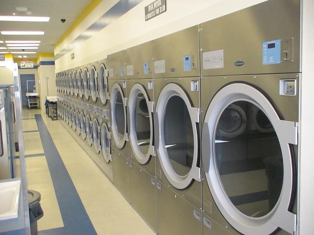 Giặt Khô Là Gì? Tìm Hiểu Về Giặt Khô Là Gì?