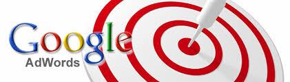 Giới Thiệu Các Công Cụ Chính Để Phân Tích Quảng Cáo Google?