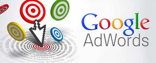 Giới Thiệu Quảng cáo Google Adwords Là Gì?