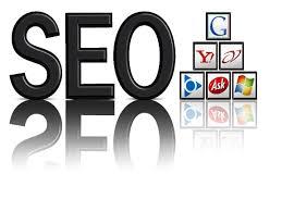 Giới thiệu tổng thể về dịch vụ SEO
