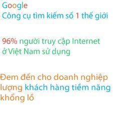 Giới thiệu về quảng cáo google adwords?