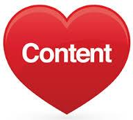 Giới Thiệu Xu Hướng Marketing Mới Đó Là Content Curation?