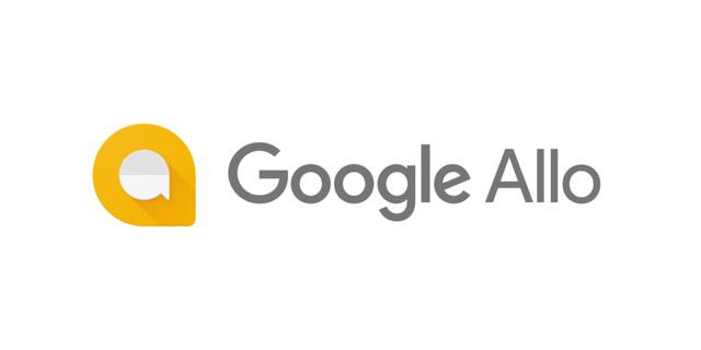 Google Allo Là Gì? Tìm Hiểu Về Google Allo Là Gì?