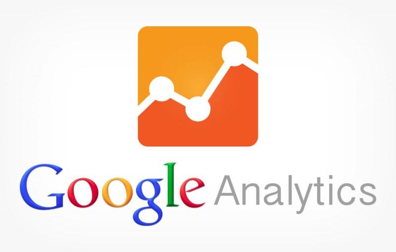 Google Analytics Là Gì? Tìm Hiểu  Google Analytics Là Gì?