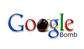 Google Bomb Là Gì? Tìm Hiều Về Google Bomb Là Gì?