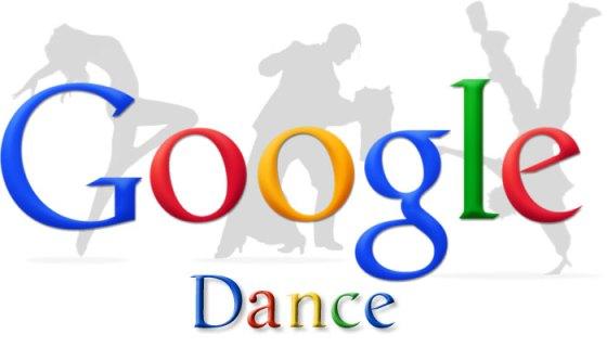 Google Dance Là Gì? Tìm Hiểu Về Google Dance Là Gì?