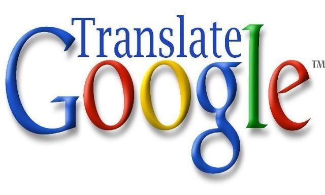 Google Dịch Là Gì? Tìm Hiểu Về Google Dịch Là Gì?