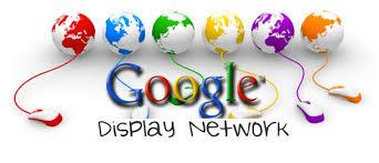 Google Display Network là gì và ưu nhược điểm của nó?