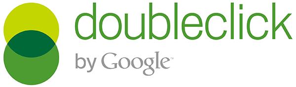 Google Doubleclick Là Gì? Tim Hiểu Về Google Doubleclick Là Gì?
