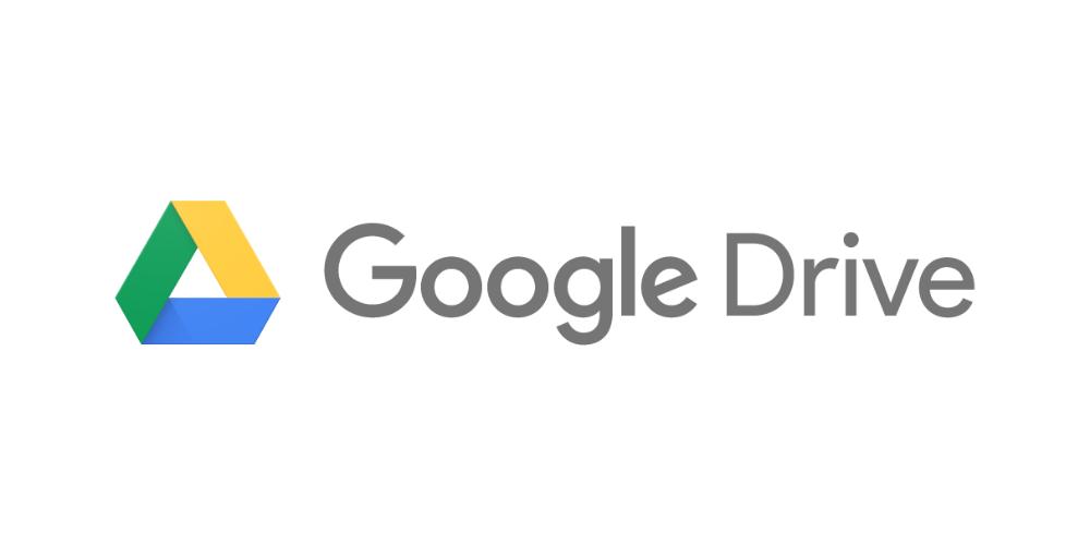 Google Drive Là Gì? Tìm Hiểu Về Google Drive Là Gì?