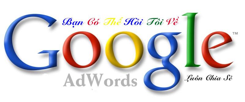Google Làm Khó Các Nhà Quảng Cáo Việt Nam?