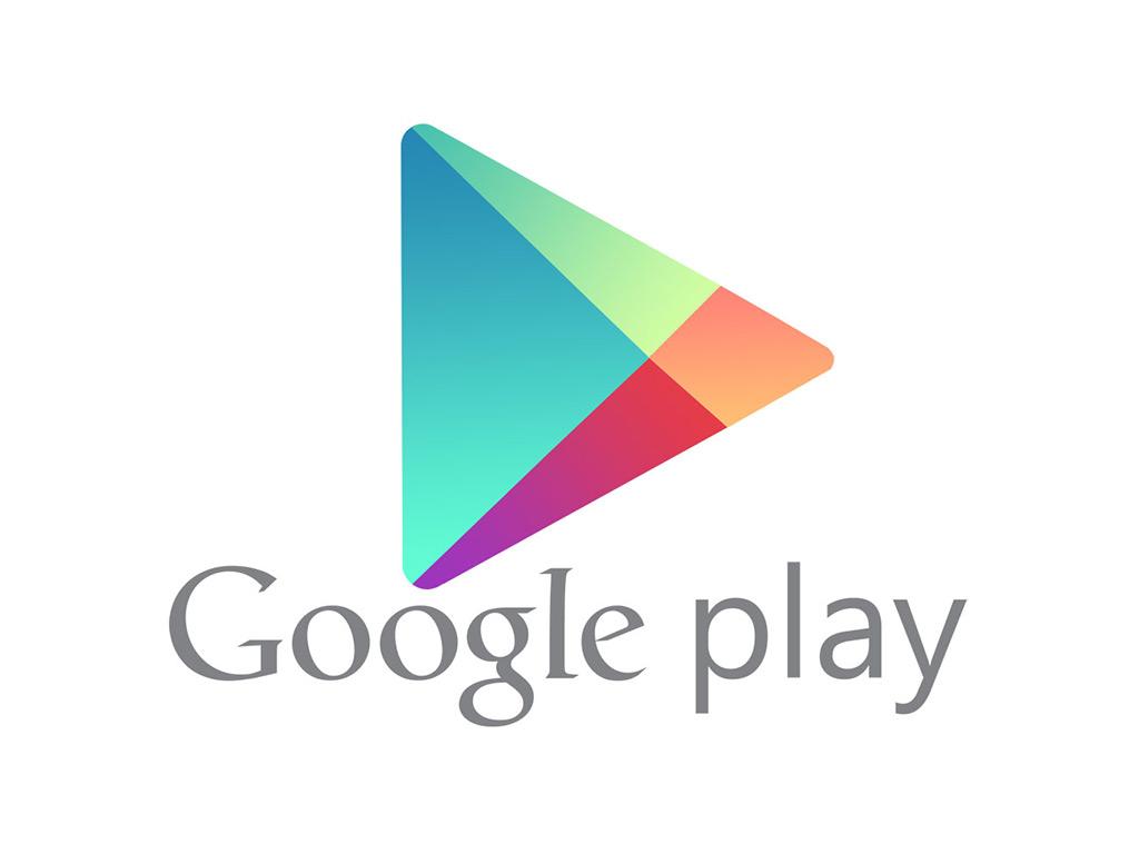 Google Play Store Là Gì? Tim Hiểu Về Google Play Store Là Gì?