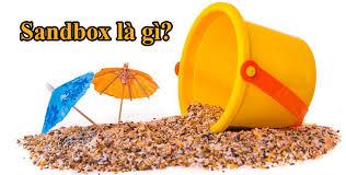 Google Sandbox là gì? Cách khắc phục Google Sandbox như thế nào?