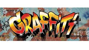 GRAFFITI LÀ GÌ? Tìm Hiểu Về GRAFFITI LÀ GÌ?