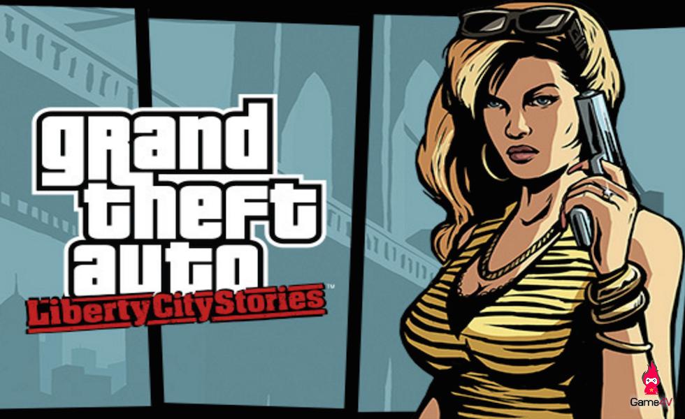 Grand Theft Auto Là Gì? Tìm Hiểu Về Grand Theft Auto Là Gì?