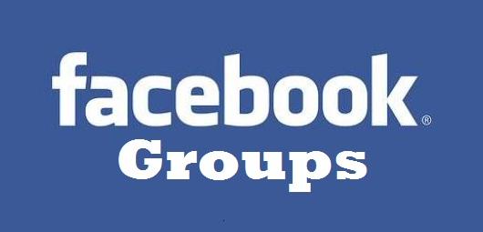 Group Facebook Là Gì? Khái Niệm Group Là Gì?