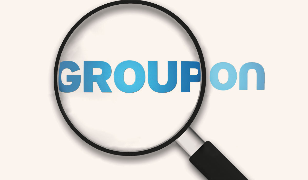 Groupon Là Gì? Tìm Hiểu Về Groupon Là Gì?