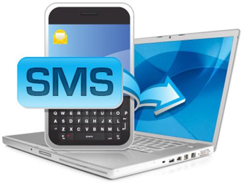 Gửi tin nhắn SMS Marketing như thế nào là hiệu quả