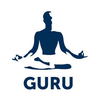 Guru Là Gì? Tìm Hiểu Về Guru Là Gì?