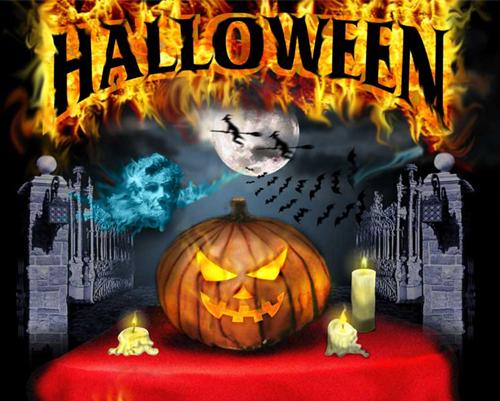 Halloween Là Gì? Tìm Hiểu Về Halloween Là Gì?