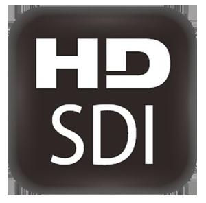 HD-SDI Là Gì? Tìm Hiểu Về HD-SDI Là Gì?