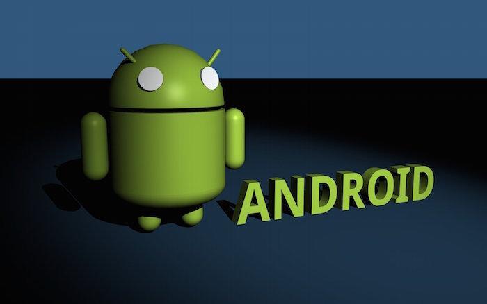 Hệ điều hành Android Là Gì? Tìm Hiểu Về Hệ điều hành Android Là Gì?