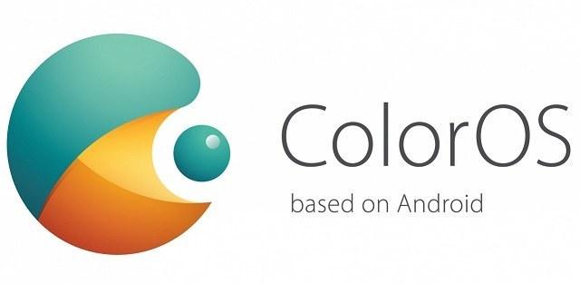 Hệ Điều Hành Color OS Là Gì? Tìm Hiểu Về Hệ Điều Hành Color OS Là Gì?