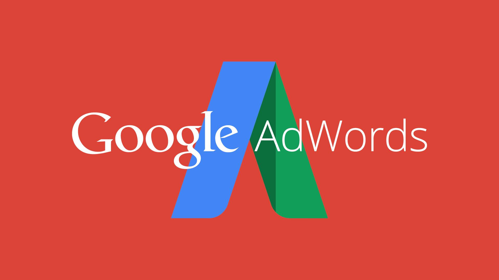 Hệ lụy của việc bùng tiền quảng cáo Google như thế nào?