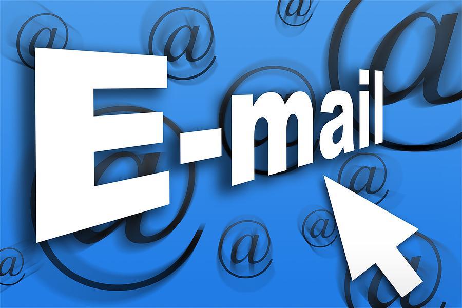 Hiệu quả email marketing trong doanh nghiệp