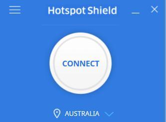 Hotspot Shield Là Gì? Tìm Hiểu Về Hotspot Shield Là Gì?