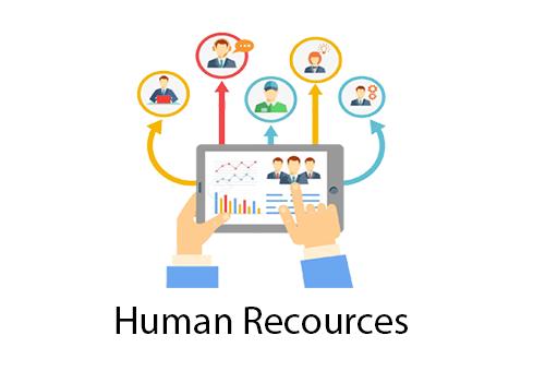 HR là gì? Thuận lợi và khó khăn khi làm HR