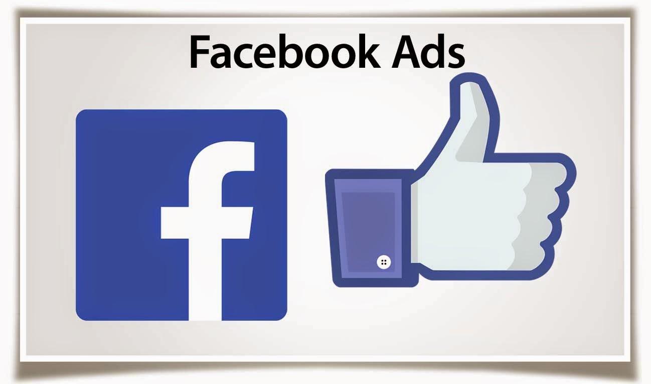 Hướng Dẫn Cách Add Link Website Lên Facebook Hiện Ra Hình Text