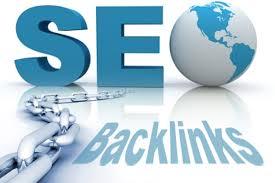 Hướng dẫn cách đi Backlink Website hiệu quả.
