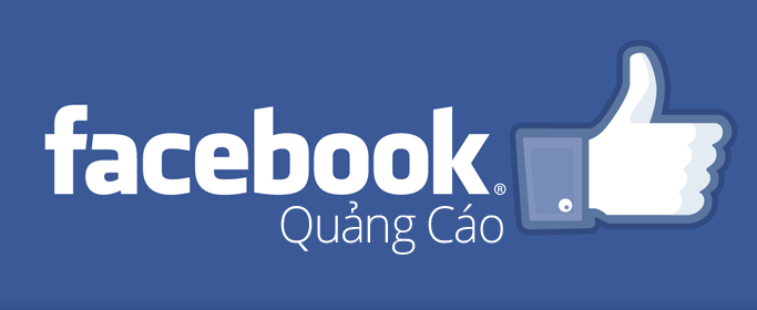 Hướng Dẫn Chạy Quảng Cáo Facebook Cho Người Mới Bắt Đầu?