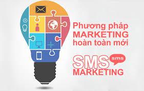 Hướng dẫn sử dụng  Quảng cáo SMS hiệu quả!