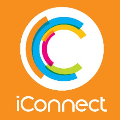 IConnect Là Gì? Tìm Hiểu Về IConnect Là Gì?