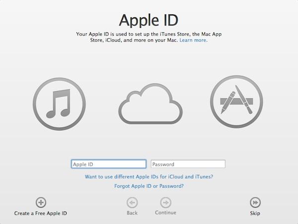 ID Apple Là Gì? Tìm Hiểu Về ID Apple Là Gì?