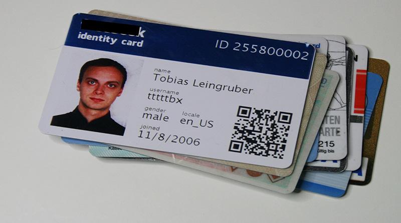 ID Là Gì? Tìm Hiểu ID Là Gì?