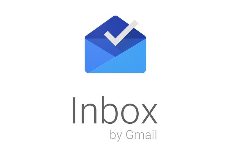 Inbox Gmail Là Gì? Tìm Hiểu Về Inbox Gmail Là Gì?