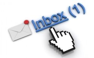 Inbox là gì? Nghĩa của từ Inbox là gì?
